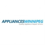 Quality+Appliance+Repair+Winnipeg%2C+Winnipeg%2C+Manitoba image