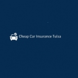 Cheap+Car+Insurance+Tulsa+OK%2C+Tulsa%2C+Oklahoma image