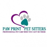 Paw+Print+Pet+Sitters%2C+South+Dennis%2C+Massachusetts image