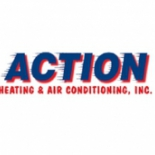 Action+Heating+%26+Air+Conditioning%2C+Wylie%2C+Texas image