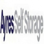 Ayres+Self+Storage+Costa+Mesa%2C+Costa+Mesa%2C+California image