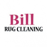 Bill+Oriental+Rug+Cleaning+Miami%2C+Miami%2C+Florida image