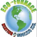 Eco+Furnace+Heating+and+Cooling+Inc.%2C+Orleans%2C+Ontario image