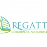 Regatta+Chiropractic+%26+Laser+Center%2C+Destin%2C+Florida image