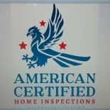 American+Certified+Home+Inspections%2C+Jacksonville%2C+Florida image