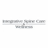 Integrative+Spine+Care+%26+Wellness%2C+New+Orleans%2C+Louisiana image