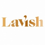 Lavish+Events%2C+Richmond+Hill%2C+New+York image