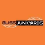 Bliss+Junkyards%2C+Graham%2C+Washington image