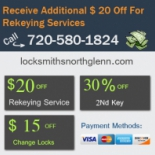 Locksmiths+Northglenn+CO%2C+Denver%2C+Colorado image