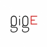 GigE+IT+Solutions+-+IT+Support+Mississauga%2C+Mississauga%2C+Ontario image