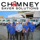 Chimney+Saver+Solutions%2C+Richmond%2C+Virginia image
