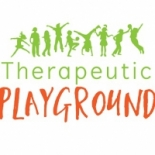Therapeutic+Playground%2C+Manassas%2C+Virginia image