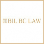 BIL+BC+Personal+Injury+Lawyer%2C+Campbell+River%2C+British+Columbia image