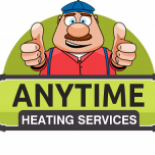 Anytime+Heating+Services+Seattle%2C+Seattle%2C+Washington image