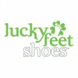Lucky+Feet+Shoes+Santa+Ana%2C+Santa+Ana%2C+California image