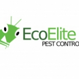 Eco+Elite+Pest+Control%2C+Kent%2C+Washington image