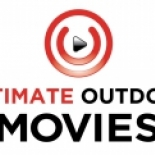 Ultimate+Outdoor+Movies%2C+Austin%2C+Texas image