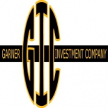 Garner+Investment+Company%2C+LLC%2C+Garner%2C+North+Carolina image
