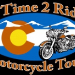 A+Time+2+Ride+Motorcycle+Tours+LLC%2C+Louisville%2C+Colorado image