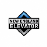 New+England+Elevator+Corporation%2C+Bloomfield%2C+Connecticut image
