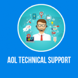 AOL+Technical+Support%2C+Huntingdon+Valley%2C+Pennsylvania image
