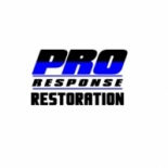 Pro+Response+Restoration%2C+Dallas%2C+Texas image