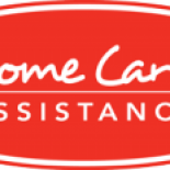 Home+Care+Assistance+of+Barrie%2C+Barrie%2C+Ontario image