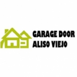 Pacific+Garage+Door+Repair+Aliso+Viejo%2C+Aliso+Viejo%2C+California image