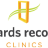 Towards+Recovery+Clinic%2C+Hamilton%2C+Ontario image