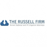 The+Russell+Firm%2C+Chicago%2C+Illinois image