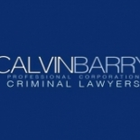Calvin+Barry+Professional+Corporation+-+Criminal+Lawyers%2C+Toronto%2C+Ontario image