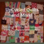 Upcycled+Quilts+And+More%2C+Taunton%2C+Massachusetts image