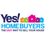 Yes+Homebuyers%2C+Chester%2C+United+Kingdom image