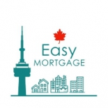 Easy+Mortgage%2C+Mississauga%2C+Ontario image