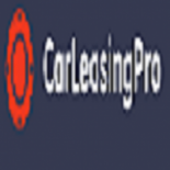 Car+Leasing+Pro%2C+New+York%2C+New+York image