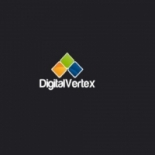 Digital+Vertex+-+Website+Designer+Los+Angeles%2C+Los+Angeles%2C+California image