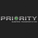 PRIORITY+ELECTRIC+TRANSPORTATION%2C+LLC%2C+Santa+Rosa%2C+California image