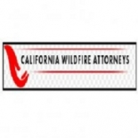 California+Wildfires+Lawyers%2C+Newport+Beach%2C+California image