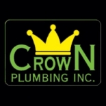Crown+Plumbing%2C+Inc.+-+Water+Heater+Repair+Service%2C+Snohomish%2C+Washington image