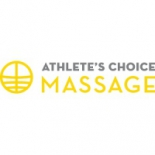 Athlete%27s+Choice+Massage+-+Sherwood+Park%2C+Sherwood+Park%2C+Alberta image