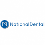 National+Dental+Sunnyside%2C+Sunnyside%2C+New+York image