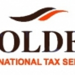 Bolden+International+Tax+Services%2C+Danville%2C+California image