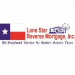 Lone+Star+Reverse+Mortgage%2C+Inc.%2C+Houston%2C+Texas image