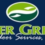 Ever+Green+Outdoor+Services%2C+Auburn%2C+Alabama image