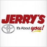 Jerry%27s+Toyota%2C+Baltimore%2C+Maryland image