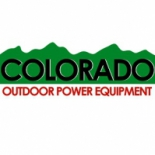 Colorado+Outdoor+Power+Equipment+Inc.%2C+Denver%2C+Colorado image
