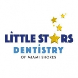 Little+Stars+Dentistry%2C+Miami%2C+Florida image