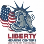 Liberty+Hearing+Centers%2C+Brooklyn%2C+New+York image