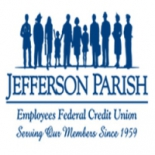 JEFFERSON+PARISH+EMPLOYEES+FEDERAL+CREDIT+UNION%2C+New+Orleans%2C+Louisiana image