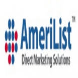 Ameri+List+Inc.+Direct+Marketing+Solution%2C+New+York%2C+New+York image